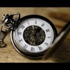 Techniques of Time Management | Personal Development Personal Productivity Online Course by Udemy