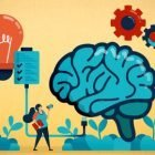 Neuroconciliao e Gesto de Conflitos | Personal Development Leadership Online Course by Udemy