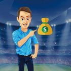 Sports betting: The Ultimate Strategies | Finance & Accounting Other Finance & Accounting Online Course by Udemy