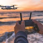 Part 107 Remote Pilot Airspace | Teaching & Academics Test Prep Online Course by Udemy