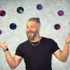 Learn How To Juggle and How To Make Your Own Juggling Balls | Personal Development Creativity Online Course by Udemy