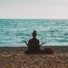 Meditation - Inner Journey of Self (Mindfulness) | Personal Development Stress Management Online Course by Udemy