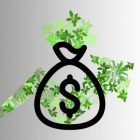 How Sustainability is Changing The Financial Sector   Finance & Accounting Finance Online Course by Udemy
