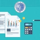 Financial Modelling for entrepreneurs | Finance & Accounting Financial Modeling & Analysis Online Course by Udemy