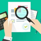 Certified Fraud Examiner Practice Test 2021. | Finance & Accounting Compliance Online Course by Udemy