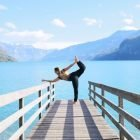 Deine 7 Tage Yoga Morgenroutine | Personal Development Happiness Online Course by Udemy