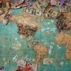 Foundations of International Political Economy | Finance & Accounting Economics Online Course by Udemy