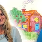 The Drawing and Coloring Activity Course | Personal Development Creativity Online Course by Udemy