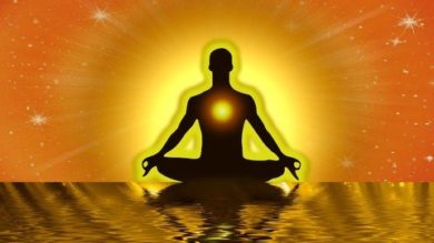 Oneness Now | Personal Development Religion & Spirituality Online Course by Udemy