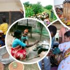 Enhancing Development Effectiveness and Poverty Alleviation | Teaching & Academics Social Science Online Course by Udemy
