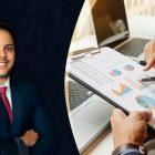 Recuperao de Crditos Tributrios | Finance & Accounting Taxes Online Course by Udemy