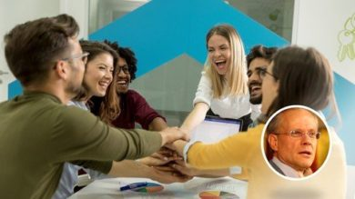 Improve People Management and Build Employee Engagement | Personal Development Leadership Online Course by Udemy