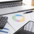 Controles Internos (Prticas Financeiras) | Finance & Accounting Money Management Tools Online Course by Udemy