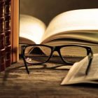 Panorama do Novo Testamento | Teaching & Academics Humanities Online Course by Udemy