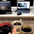 Remove sleepiness from your life: coffee is a poor solution | Personal Development Personal Productivity Online Course by Udemy