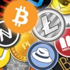 Bitcoin Alternatifi Altcoinler le 1'e 300 Kazanma Mant | Finance & Accounting Cryptocurrency & Blockchain Online Course by Udemy