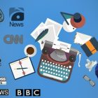 Technology and Social Media orientation for Journalists | Personal Development Personal Productivity Online Course by Udemy