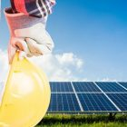 Projeto e Homologao de Energia Solar Fotovoltaica | Teaching & Academics Engineering Online Course by Udemy