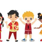 Chinese I for Kids and Beginners   Teaching & Academics Language Online Course by Udemy