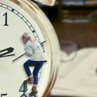 Time Flies. Teach Your Children to be the Best Pilots! | Personal Development Personal Productivity Online Course by Udemy