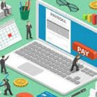 Master in TDS on Salary | Finance & Accounting Taxes Online Course by Udemy