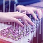 Como construir riquezas | Finance & Accounting Finance Online Course by Udemy