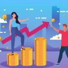 Finanzas Personales | Finance & Accounting Money Management Tools Online Course by Udemy