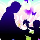 sandalova | Personal Development Parenting & Relationships Online Course by Udemy