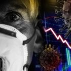 Pandemic Survival System | Personal Development Religion & Spirituality Online Course by Udemy