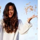 Discover and Succeed with Your Authentic Self | Personal Development Self Esteem & Confidence Online Course by Udemy