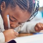 Writing for Kids: The Personal Narrative | Teaching & Academics Humanities Online Course by Udemy