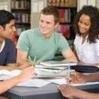 Learning Process | Personal Development Memory & Study Skills Online Course by Udemy