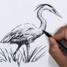 Art & Drawing Bootcamp Challenge: Developing Daily Habits | Personal Development Creativity Online Course by Udemy