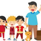 Chinese 2 for Kids and Beginners   Teaching & Academics Language Online Course by Udemy