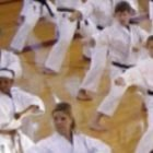 World USA karate