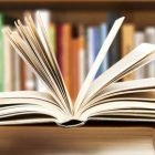 How to Build a Reading Habit | Personal Development Memory & Study Skills Online Course by Udemy
