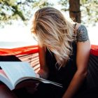 The Complete ACT Reading Course | Teaching & Academics Test Prep Online Course by Udemy
