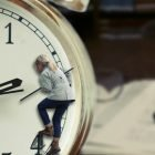 Effective Utilization Of Time (EUT) | Personal Development Personal Productivity Online Course by Udemy