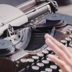 Intro to Screenplay Formatting | Personal Development Creativity Online Course by Udemy