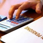 Il Piano Pensione   Finance & Accounting Finance Online Course by Udemy