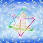 The 72 Names of God Kabbalah spiritual healing - Level-2 | Personal Development Religion & Spirituality Online Course by Udemy