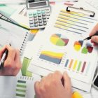 Accounting 1 Simplified for You | Finance & Accounting Accounting Online Course by Udemy