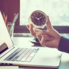 Productivity & Time Management Made Simple | Personal Development Personal Productivity Online Course by Udemy