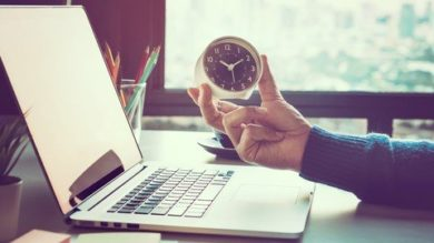 Productivity & Time Management Made Simple   Personal Development Personal Productivity Online Course by Udemy