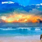 Photo Art Course | Personal Development Creativity Online Course by Udemy