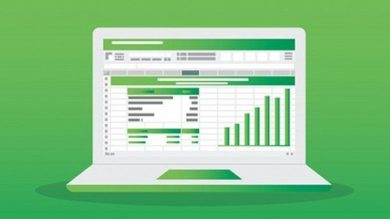 Libreoffice Excel Eitimi | Personal Development Career Development Online Course by Udemy