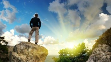 How to Live an ExtraOrdinary Life | Personal Development Personal Transformation Online Course by Udemy