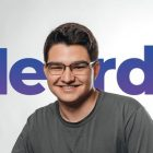Nerds: the Ultimate Guide How To Study Like a Pro   Personal Development Memory & Study Skills Online Course by Udemy