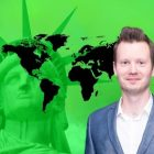 International Relations Theory: Liberalism | Teaching & Academics Social Science Online Course by Udemy