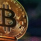 Bitcoin Breakthrough | Finance & Accounting Cryptocurrency & Blockchain Online Course by Udemy